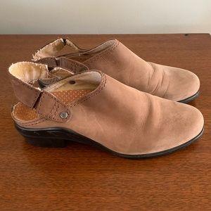 Ariat Shoes Sport Mule, Size 8.5